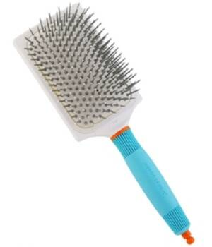 "Щетка ""Лопатка"" Ceramic+ION Brush CI Moroccanoil"